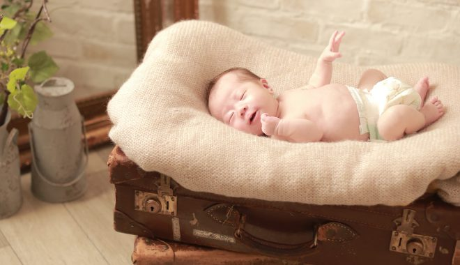 newborn-point1
