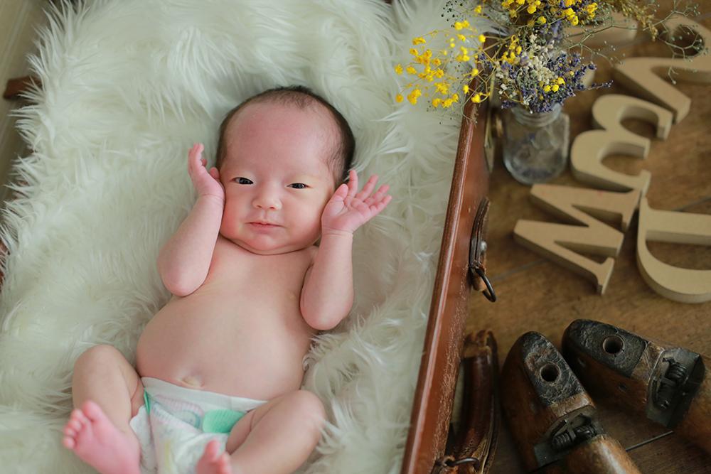 dekky_babyphoto007