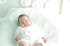 niigata_babyphoto02