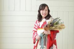 dekky_hakama002