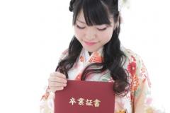 niigata_graduate05
