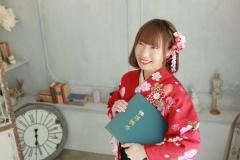 niigata_graduate06