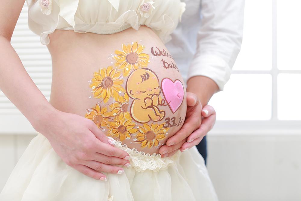 dekky_maternity002