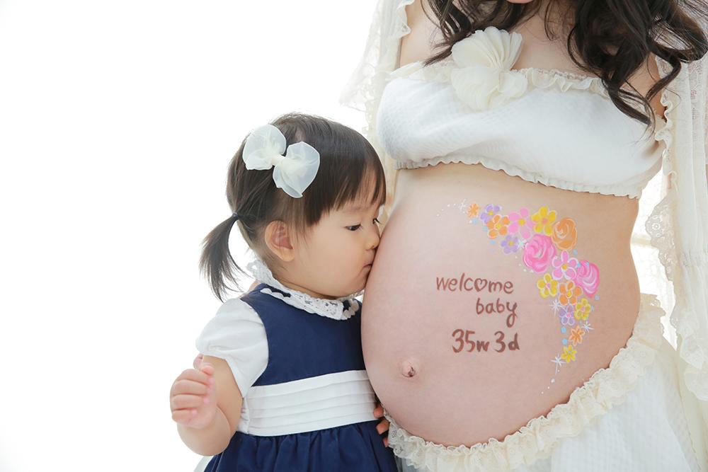 dekky_maternity004