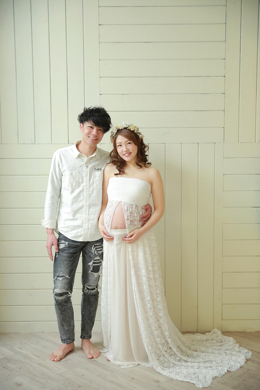 dekky_maternity005