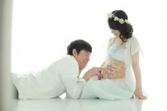 dekky_maternity003