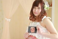dekky_maternity006
