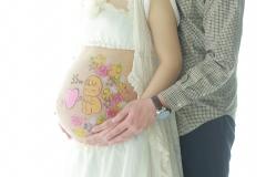 dekky_maternity007