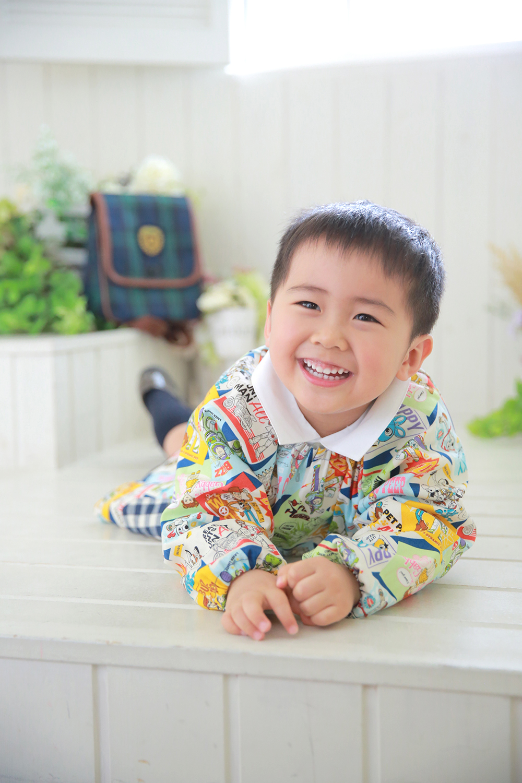 dekky_nyugaku004