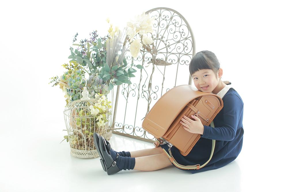 dekky_nyugaku006