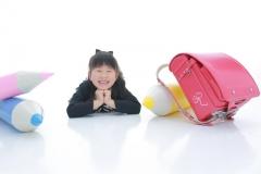 niigata_nyugaku04