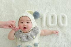 dekky_omiya004