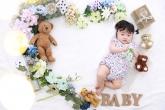 babyart_095