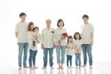 family_025