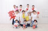 family_027