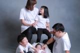 familyv_001