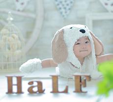 gallerybabyhalfbirthday