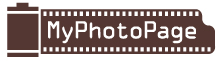 MyPhotopage